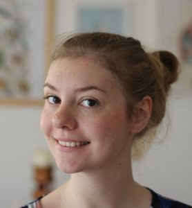 Profilbild von Chra